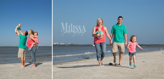 Fort_Myers_Beach_Family_Photographer3