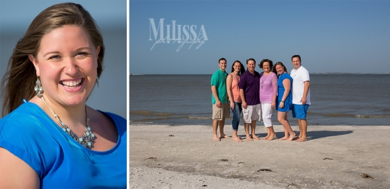 Fort_Myers_Beach_Family_Photographer6