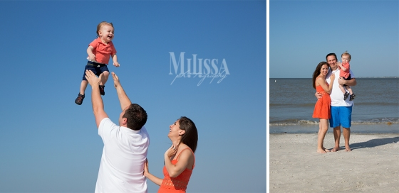 Fort_Myers_Beach_Family_Photographer7