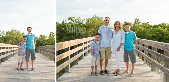 Sanibel_Island_Family_Photographer_Bowmans_Beach