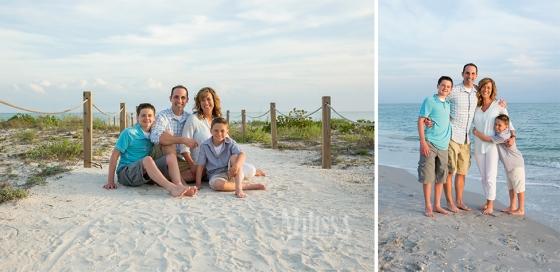 Sanibel_Island_Family_Photographer_Bowmans_Beach2