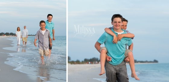 Sanibel_Island_Family_Photographer_Bowmans_Beach4