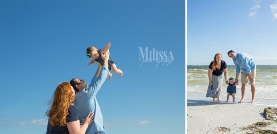 Sanibel_Island_Family_Photographer_Lighthouse_Beach4