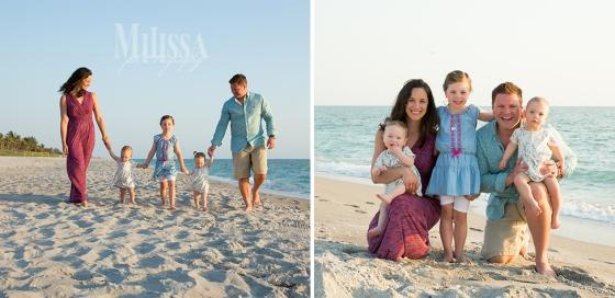 Best_Captiva_Island_Family_Photographer3