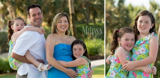 Best_Captiva_Island_Family_Photographer_South_Seas