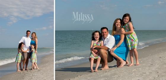 Best_Captiva_Island_Family_Photographer_South_Seas2