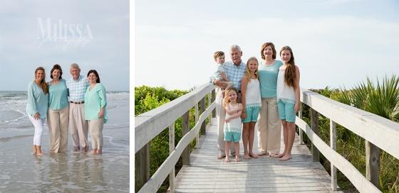 Best_Sanibel_Island_Family_Photographer5