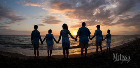 Captiva_Island_Family_Photographer_Nirvana3