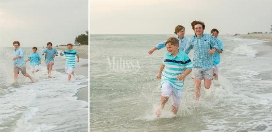 Captiva_Island_Family_Photographer_Nirvana5