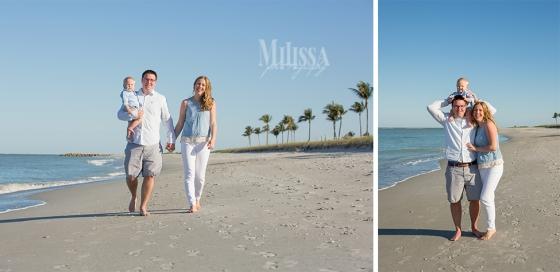Captiva_Island_Family_Photographer_South_Seas2