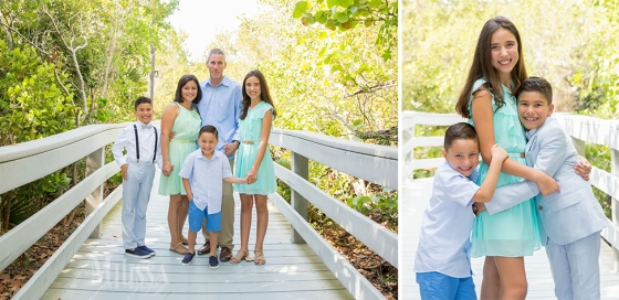 Sanibel Island Family Photographer Lighthouse