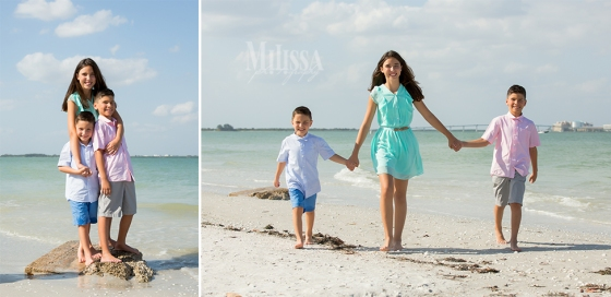 Sanibel Island Family Photographer Lighthouse2