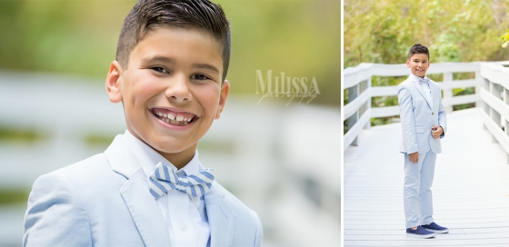 Sanibel Island Family Photographer Lighthouse5