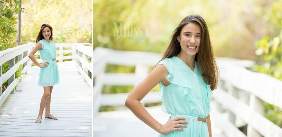 Sanibel Island Family Photographer Lighthouse6