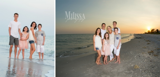 Sanibel_Island_Family_Photographer_Pointe_Santo6