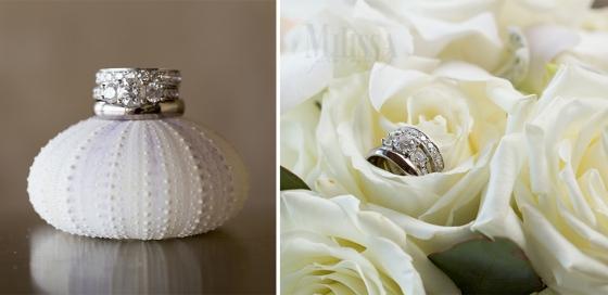 Best_Captiva_Island_Wedding_Photographer10