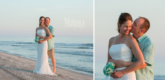 Best_Captiva_Island_Wedding_Photographer10