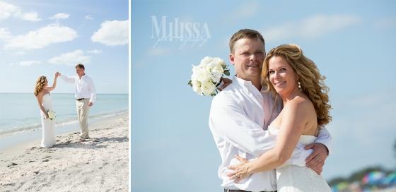 Best_Captiva_Island_Wedding_Photographer11
