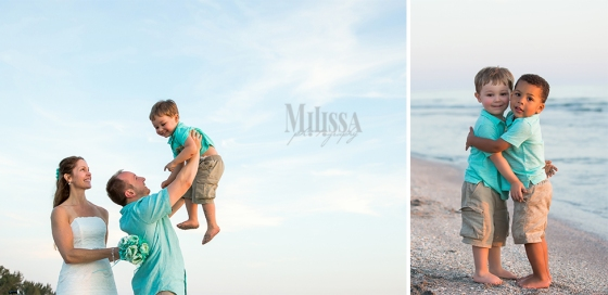 Best_Captiva_Island_Wedding_Photographer11