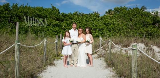 Best_Captiva_Island_Wedding_Photographer12