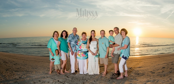 Best_Captiva_Island_Wedding_Photographer12
