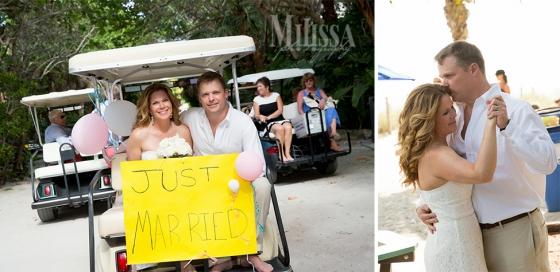 Best_Captiva_Island_Wedding_Photographer13