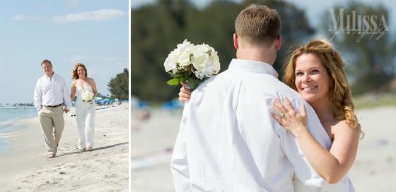 Best_Captiva_Island_Wedding_Photographer14