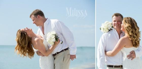 Best_Captiva_Island_Wedding_Photographer16
