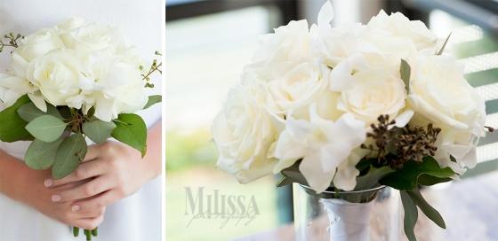 Best_Captiva_Island_Wedding_Photographer2