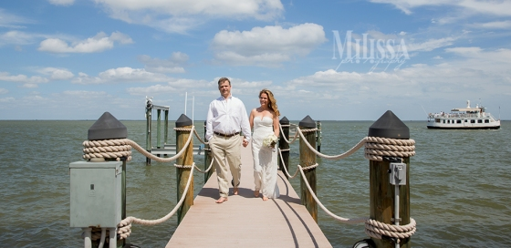 Best_Captiva_Island_Wedding_Photographer3