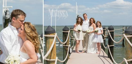 Best_Captiva_Island_Wedding_Photographer4