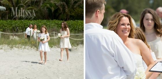 Best_Captiva_Island_Wedding_Photographer5