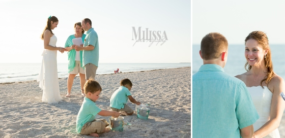 Best_Captiva_Island_Wedding_Photographer5