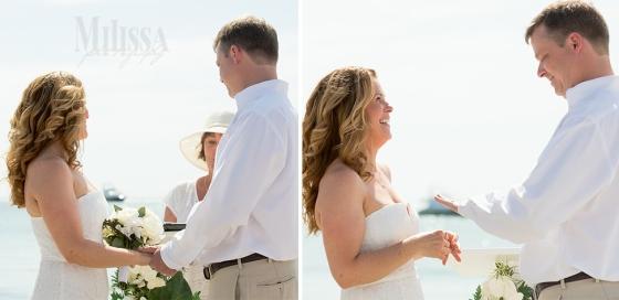 Best_Captiva_Island_Wedding_Photographer6