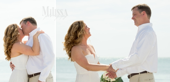 Best_Captiva_Island_Wedding_Photographer7