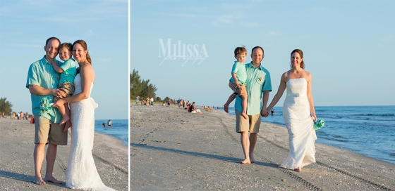 Best_Captiva_Island_Wedding_Photographer7
