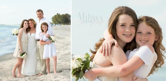 Best_Captiva_Island_Wedding_Photographer8