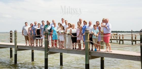 Best_Captiva_Island_Wedding_Photographer9