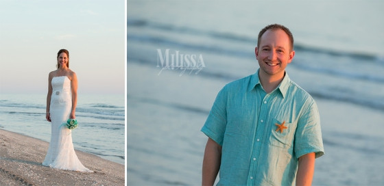 Best_Captiva_Island_Wedding_Photographer9