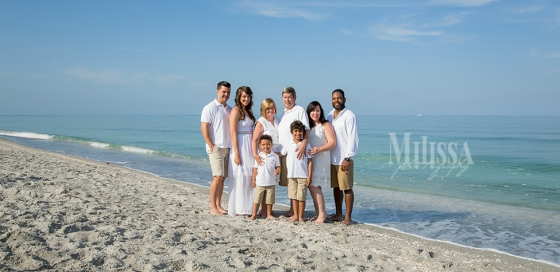 Captiva_Island_Family_Photographer5