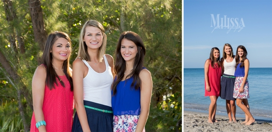Captiva_Island_Family_Photographer5
