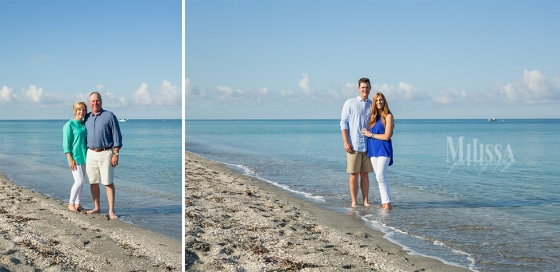 Captiva_Island_Family_Photographer_Sundancer2