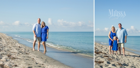 Captiva_Island_Family_Photographer_Sundancer4