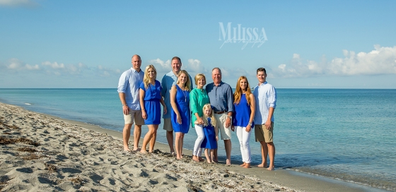 Captiva_Island_Family_Photographer_Sundancer5