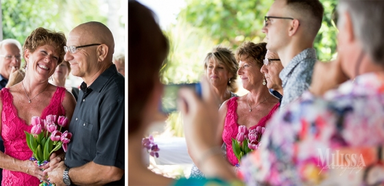 Captiva_Island_Wedding_Photographer_Tween_Waters1
