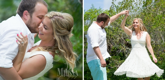 Sanibel_Island_Engagement_Photographer2