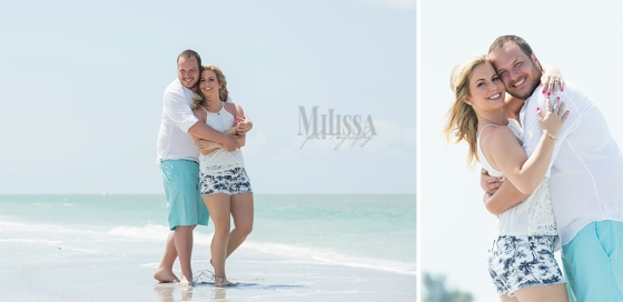 Sanibel_Island_Engagement_Photographer4