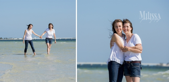Sanibel_Island_Family_Photographer3