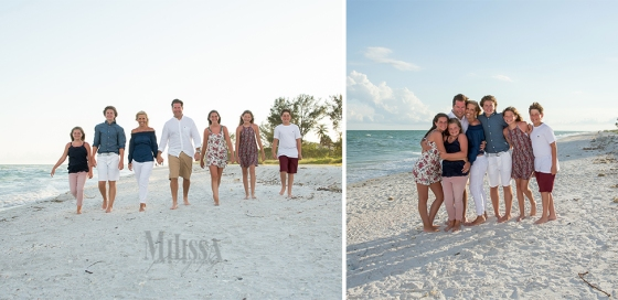 Sanibel_Island_Family_Photographer_Casa_Ybel2