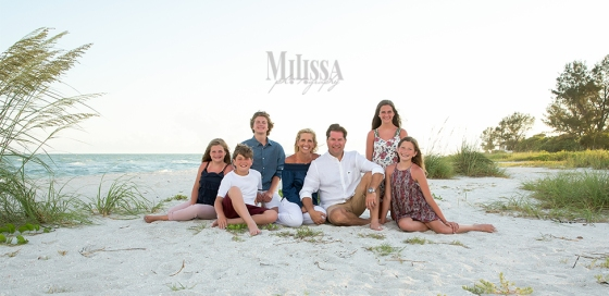 Sanibel_Island_Family_Photographer_Casa_Ybel6